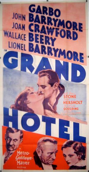 Grand Hotel 600x1154