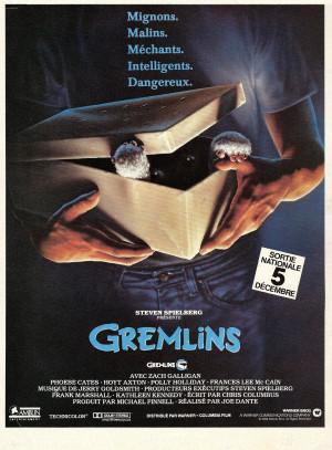 Gremlins 2273x3082