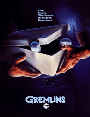 Gremlins 2300x2997