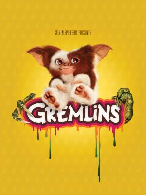 Gremlins 1920x2560