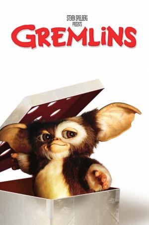 Gremlins 1066x1600
