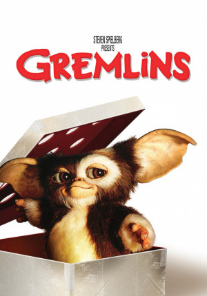 Gremlins 1134x1624