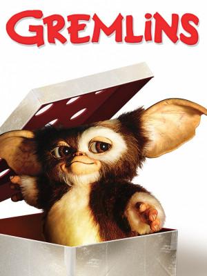 Gremlins 852x1136