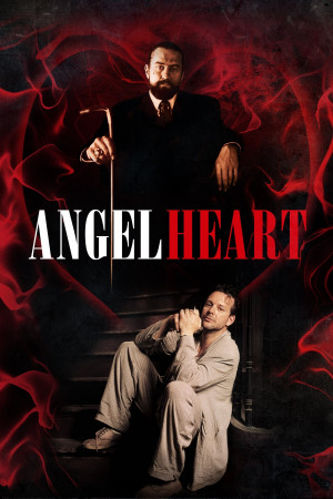 Angel Heart 2000x3000