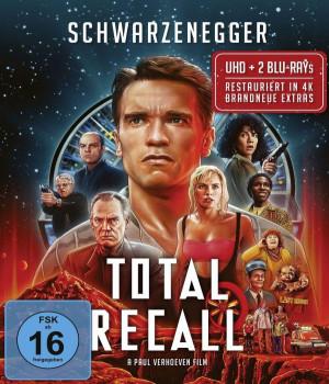 Total Recall - Die totale Erinnerung 1009x1176