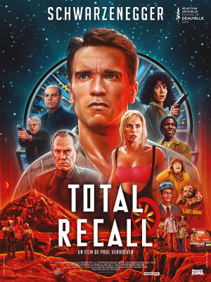 Total Recall - Die totale Erinnerung 1200x1600