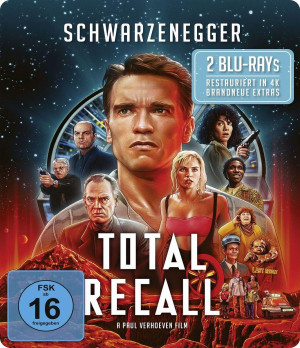 Total Recall - Die totale Erinnerung 1034x1200