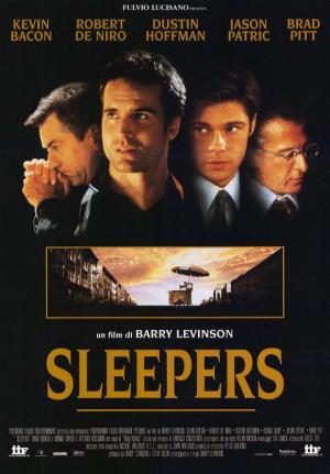 Sleepers 580x833