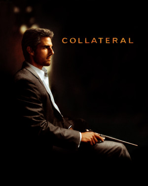 Collateral 3998x5000