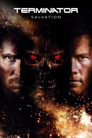 Terminator Salvation 1000x1500