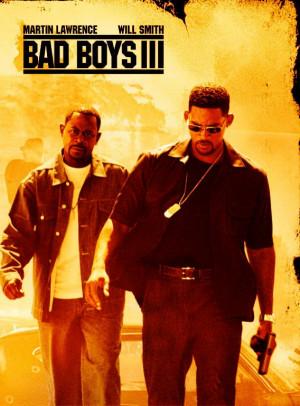 Bad Boys for Life 568x768