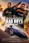 Bad Boys for Life poster