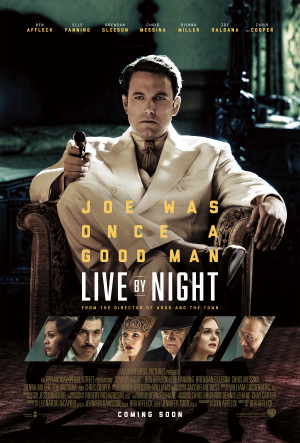 Live by Night 3385x5000