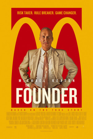 The Founder 2025x3000
