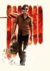 Баррі Сіл: Король контрабанди poster