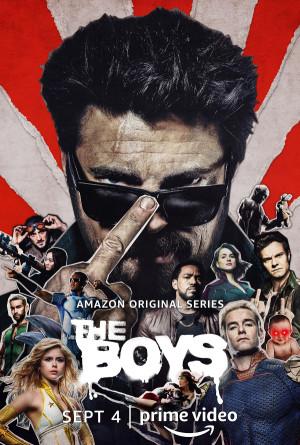 The Boys 1200x1778