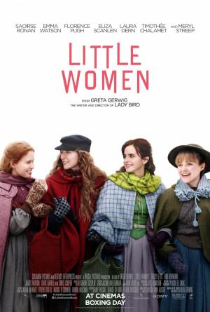 Little Women 1382x2048