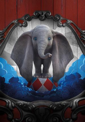 Dumbo 7494x10733