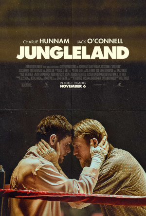 Jungleland 1013x1500