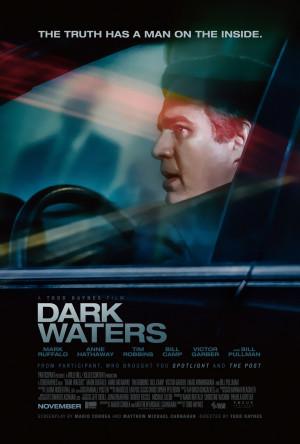 Dark Waters 1013x1500