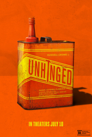 Unhinged 2025x3000
