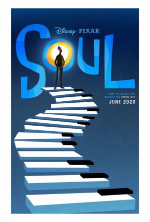 Soul 1012x1500