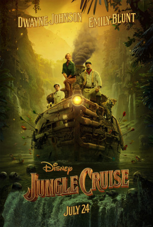 Jungle Cruise 1688x2500