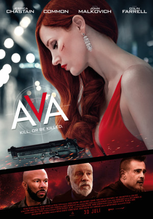 Ava 2100x3000