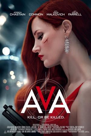 Ava 1382x2048