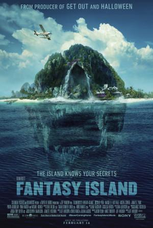 Fantasy Island 2024x3000