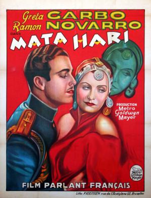 Mata Hari 1685x2200
