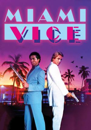 Miami Vice 1550x2211