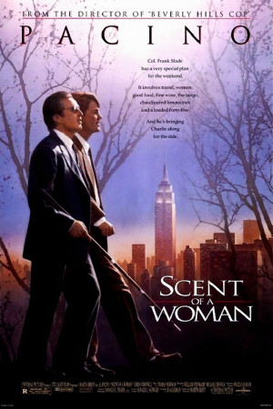 Scent of a Woman 1440x2160