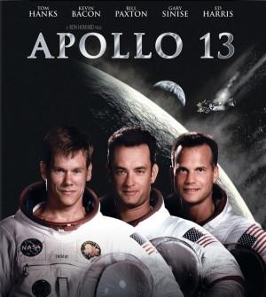 Apollo 13 1124x1254