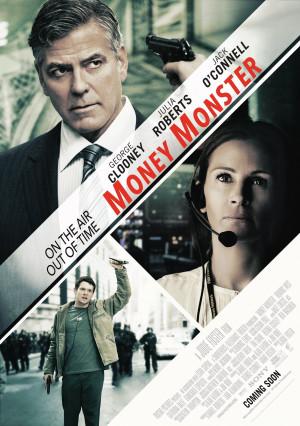 Money Monster 1443x2048