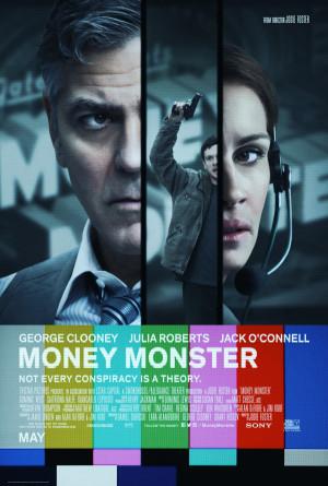 Money Monster 4050x6000