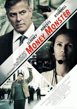 Money Monster 1067x1508