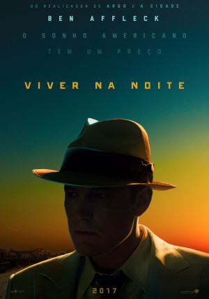 Live by Night 2763x3941