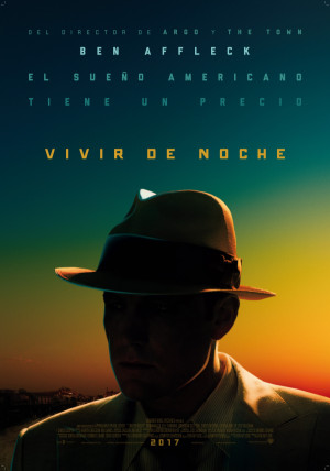 Live by Night 1998x2848