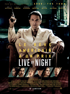 Live by Night 2835x3780
