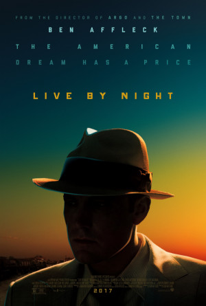 Live by Night 3286x4868