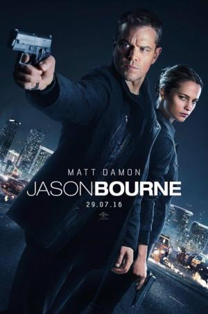 Jason Bourne 678x1024