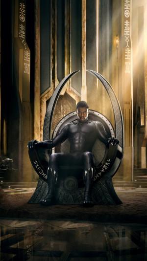 Black Panther 1536x2732