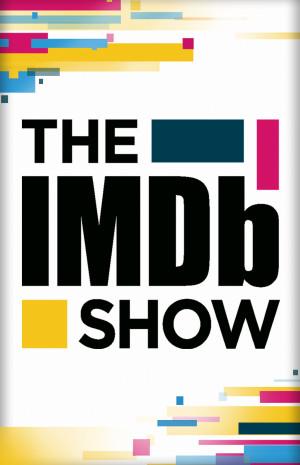 The IMDb Show 1039x1611