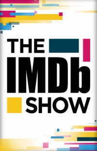 The IMDb Show poster