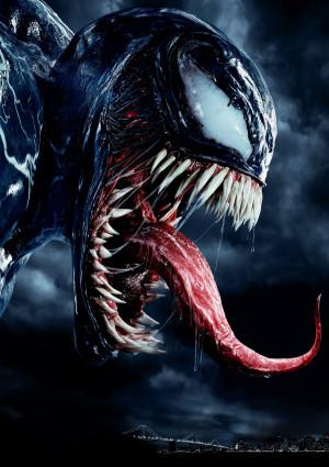 Venom 2150x3041