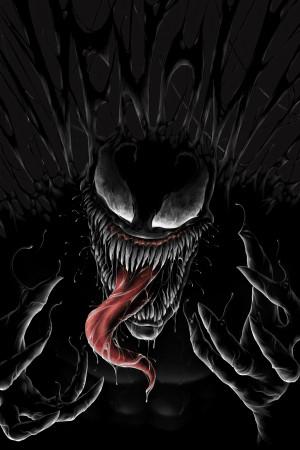 Venom 4000x6000