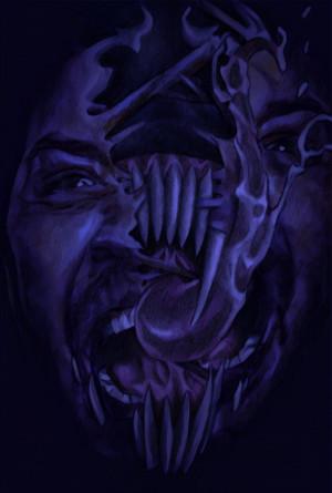 Venom 3374x5000