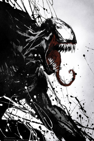 Venom 2000x3000