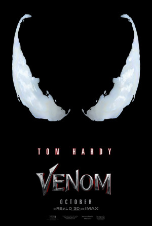 Venom 2025x3000